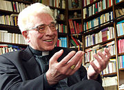 https://i0.wp.com/upload.wikimedia.org/wikipedia/commons/thumb/0/06/Bischof_Josef_Homeyer_2004.jpg/180px-Bischof_Josef_Homeyer_2004.jpg