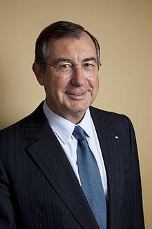 Martin Bouygues  Wikipedia
