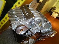 Wiring Diagram Buick V6 Engine Wikipedia