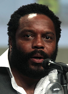 5 wire pourbaix diagram copper chad coleman - wikipedia