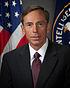 DCIA David Petraeus.jpg