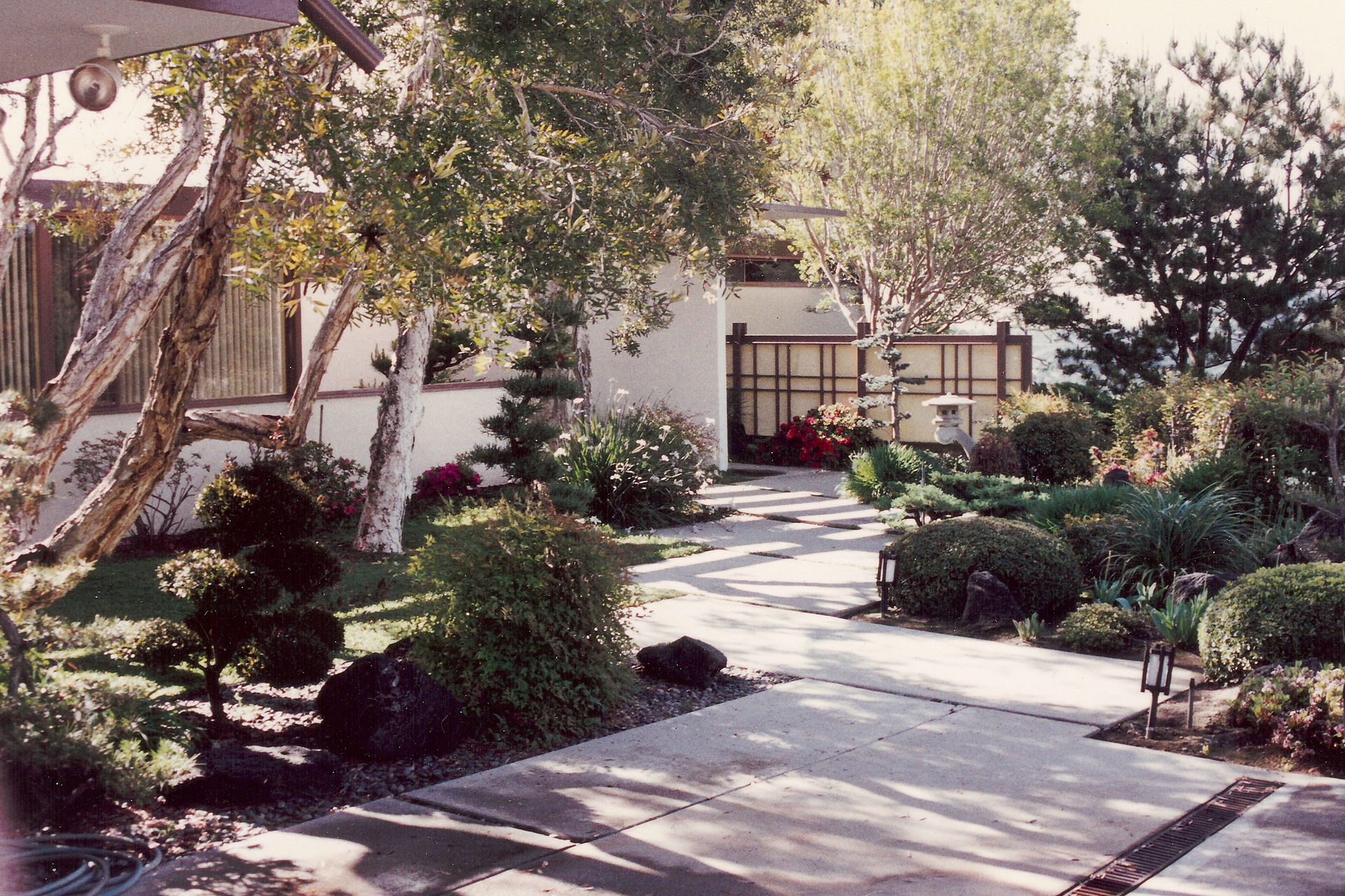 Clark House Pasadena California Wikipedia