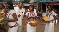 https://i0.wp.com/upload.wikimedia.org/wikipedia/commons/thumb/0/06/Fulani_traditional_dance_costume.jpg/220px-Fulani_traditional_dance_costume.jpg?resize=200%2C110&ssl=1