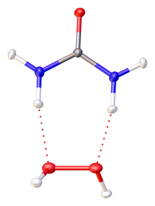H2o2 Lewis Dot : lewis, Hydrogen, Peroxide, Wikipedia