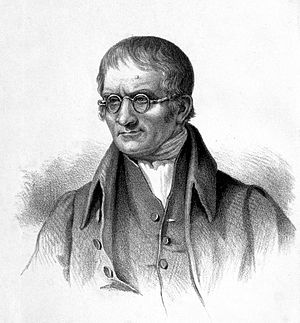 john dalton biography Biography dalton is a graduate of new york university with a degree in philosophy  3 john creasy explore wikis  heroes wiki is a fandom tv community.