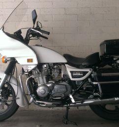 ignition wiring for 1982 750 kawasaki motorcycle [ 1200 x 829 Pixel ]