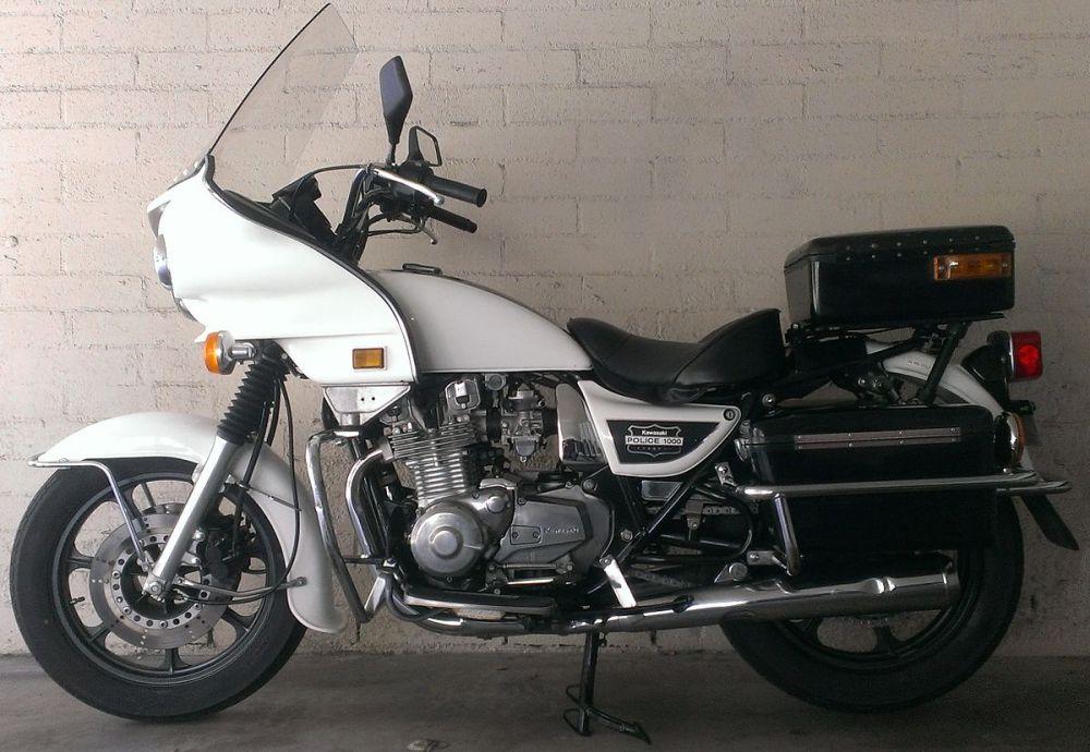 medium resolution of ignition wiring for 1982 750 kawasaki motorcycle