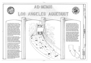 File:Los Angeles Aqueduct, From Lee Vining Intake (Mammoth