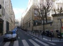 Rue Du Pont-de-lodi Wikipdia