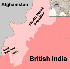 Pink's War map.png