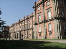 Museo Di Capodimonte - Wikipedia