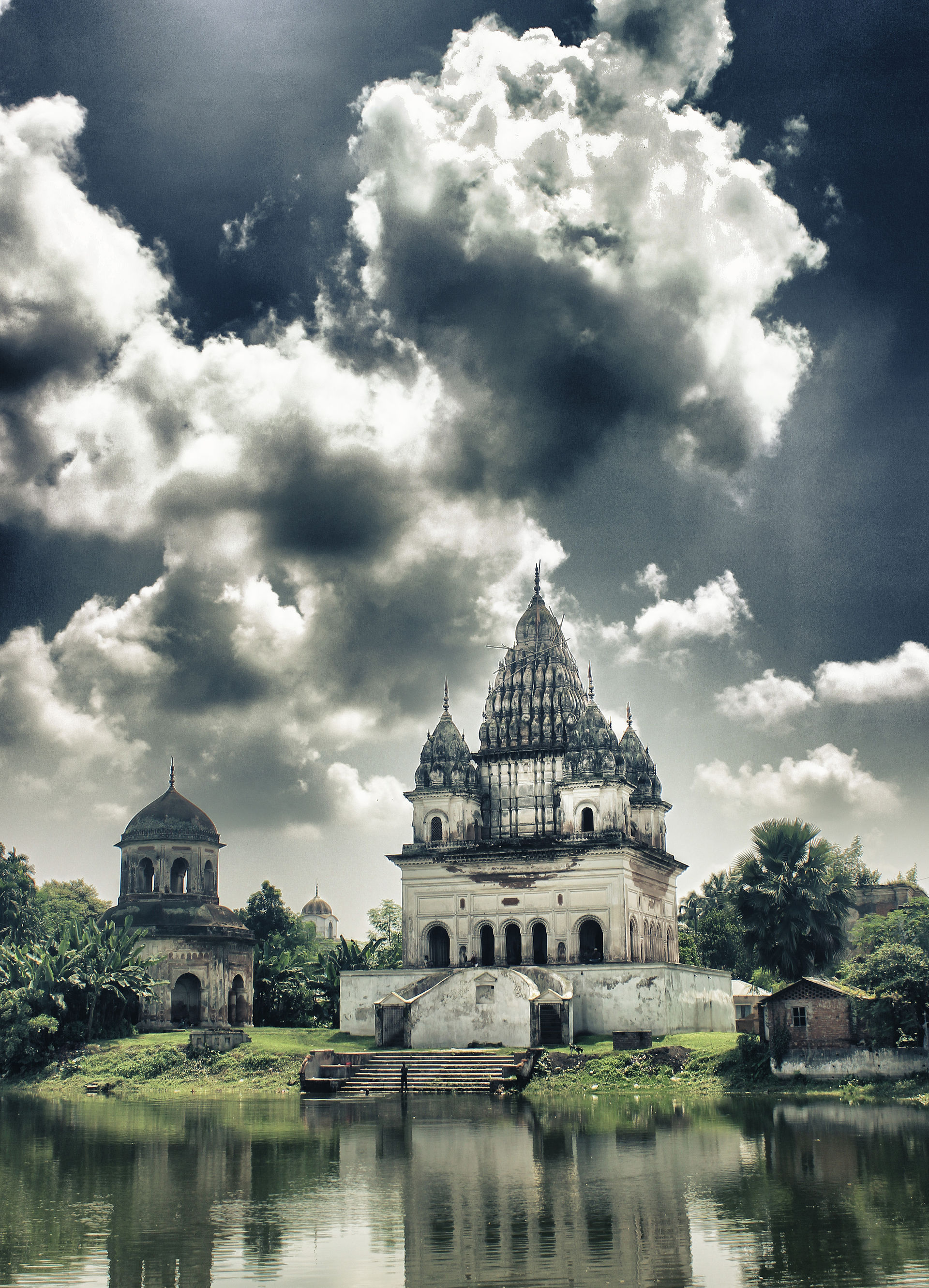 West Indies Hd Wallpapers Hinduism In Bangladesh Wikipedia