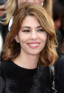 Sofia Coppola  Vikipedi