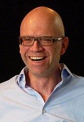Thorsten Sievert  Wikipedia