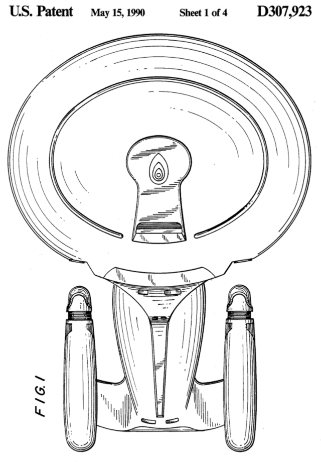 Uss Enterprise Ncc 1701 D : enterprise, Enterprise, (NCC-1701-D), Wikiwand