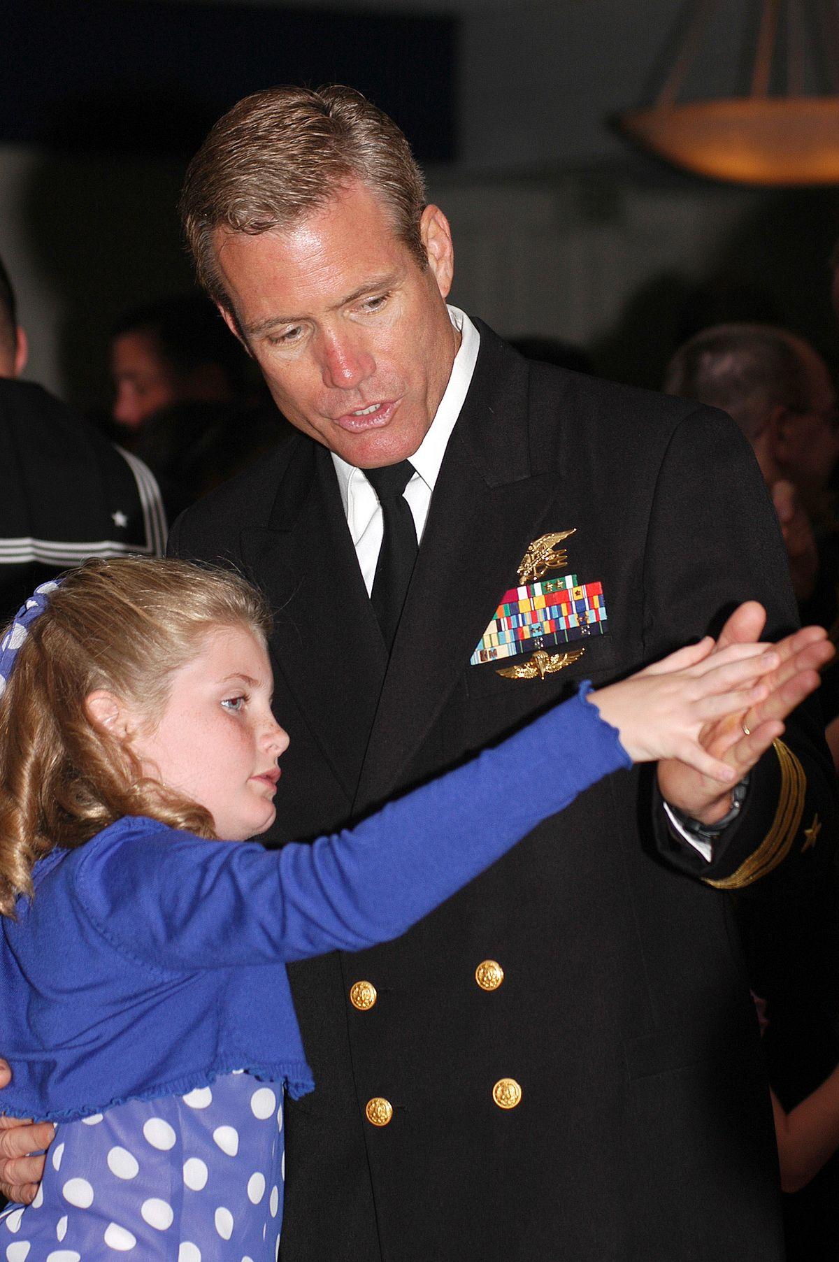 father daughter dance wikipedia