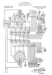 Diagrams Wiring : Elevator Controller Wiring Diagram