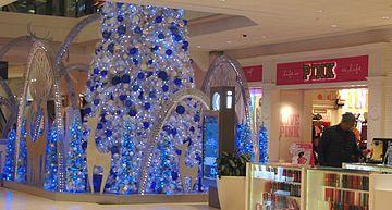 Bayshore Shopping Centre Wikipedia