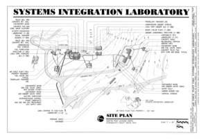 File:Air Force Plant PJKS, Systems Integration Laboratory