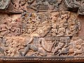 Banteay Srei in Angkor.jpg