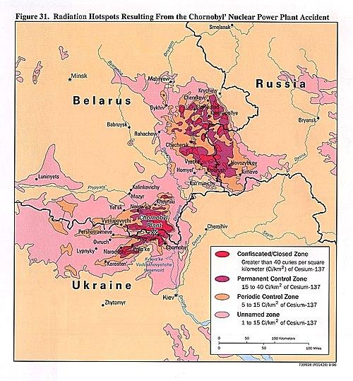 File:Chornobyl radiation map.jpg