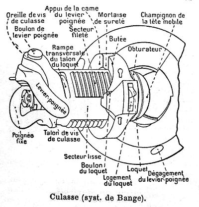 Dodge W350 System Wiring Diagram