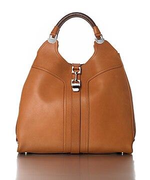 Eva handbag Tanner Krolle