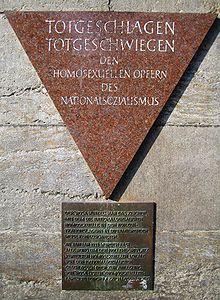 Nollendorfplatz  Wikipedia