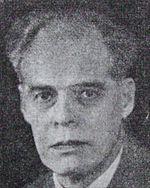 Georg Andrén