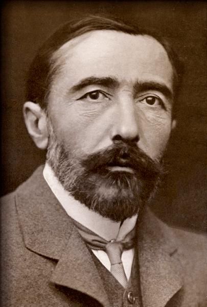 File:Joseph Conrad.PNG