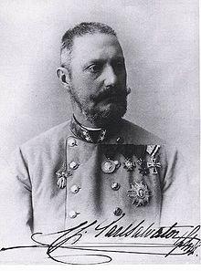 Karl Salvator Austria 1839 1892.jpg