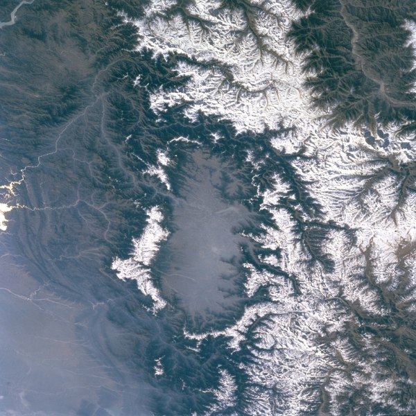 File:Kashmir-sat-nasa.jpg