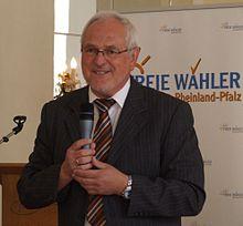 Manfred Petry  Wikipedia