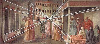 Guarigione dello storpio e resurrezione di Tabita  Wikipedia
