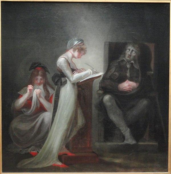 File Milton Dictating Daughter 1794 Henry Fuseli