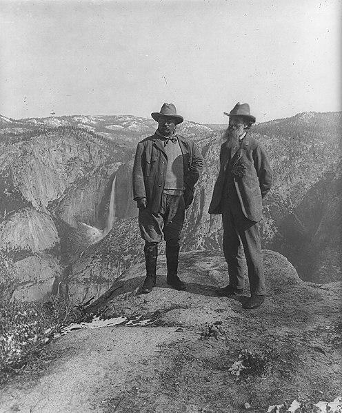 Muir and Roosevelt.jpg
