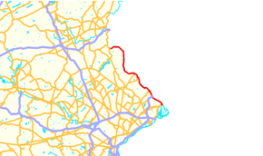 https://i0.wp.com/upload.wikimedia.org/wikipedia/commons/thumb/0/07/Pennsylvania_Route_32_map.png/290px-Pennsylvania_Route_32_map.png