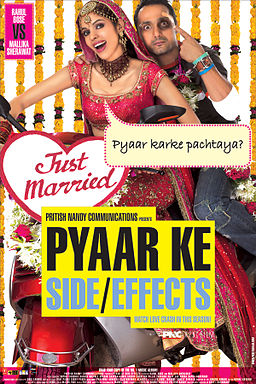 https://i0.wp.com/upload.wikimedia.org/wikipedia/commons/thumb/0/07/Pyaar-ke-Side-Effects_Official-Poster.jpg/256px-Pyaar-ke-Side-Effects_Official-Poster.jpg