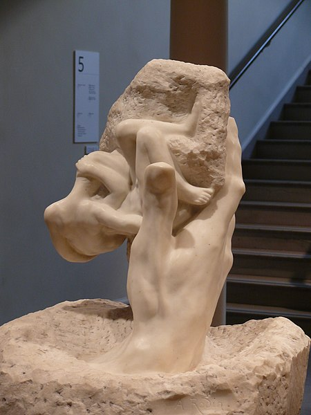 File:RISD Rodin Hand of God.JPG