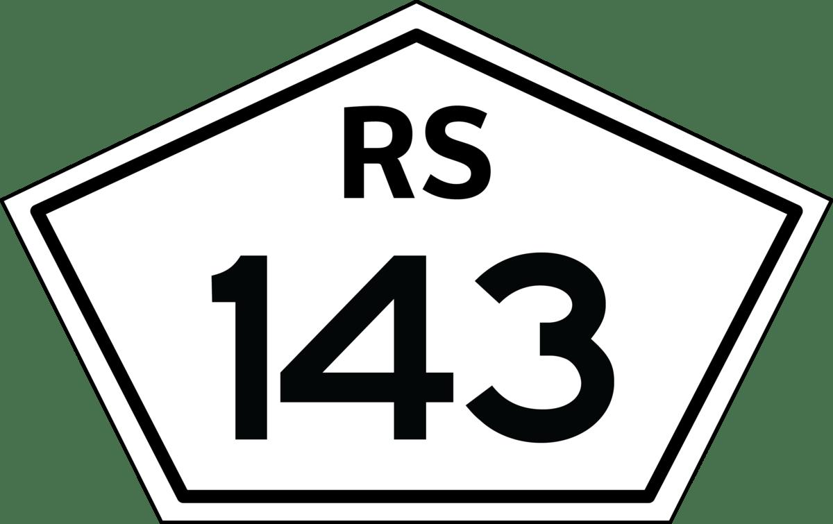 ERS-143