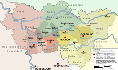 Ruhr area-administration.png