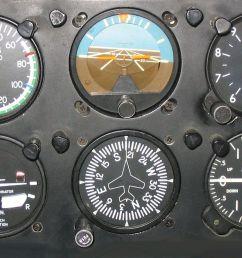 aircraft temperature gauge 4 wire schematic [ 1200 x 740 Pixel ]