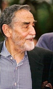 Vittorio Gassman  Wikipedia la enciclopedia libre