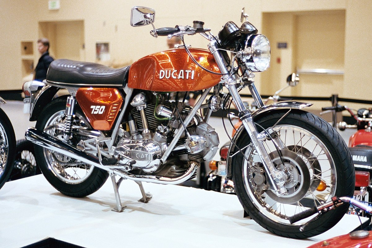 hight resolution of wiring diagram ducati 750 gt 7 750 ducati bevel twins wiring diagram ducati 750 gt