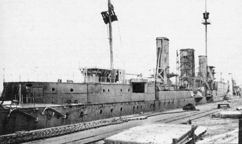 File:AdmiralNakhimov1918Mykolaiv.jpg