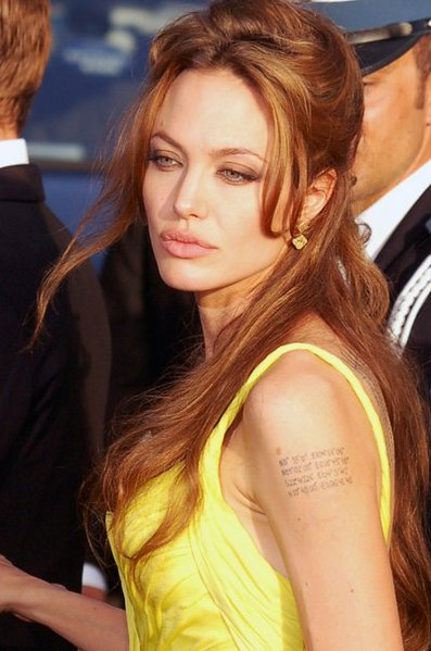 File:Angelina Jolie Cannes 2007.jpg