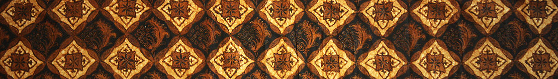 pictures of traditional living room designs with dark grey sofa batik - wikipedia