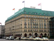Hotel Adlon - Wikipedia