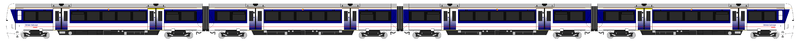 Class 168 Chiltern Railways Diagram 1.PNG
