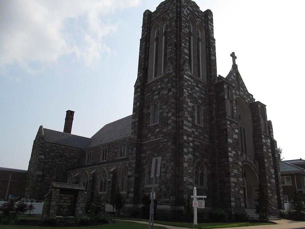 File:Dallastown Pennsylvania (8480090645).jpg - Wikimedia ...